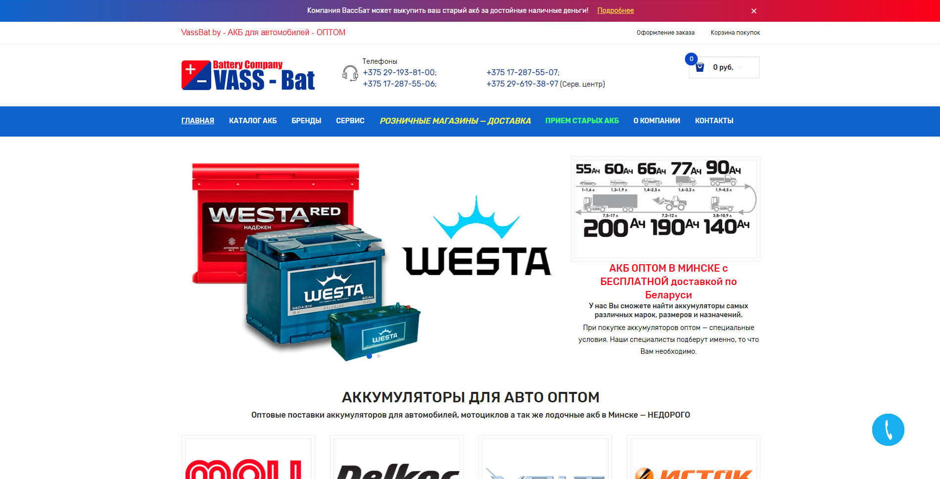 http://razrabotka-sajtov.by/wp-content/uploads/2020/04/vassbat.jpg
